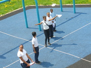 School Pics 1 069