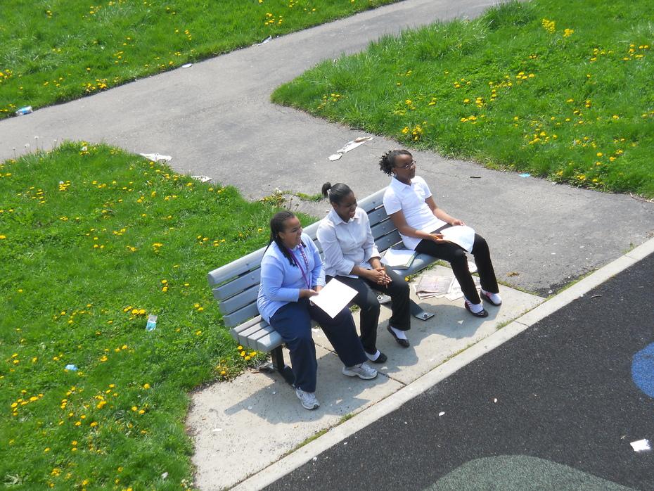 School Pics 1 070