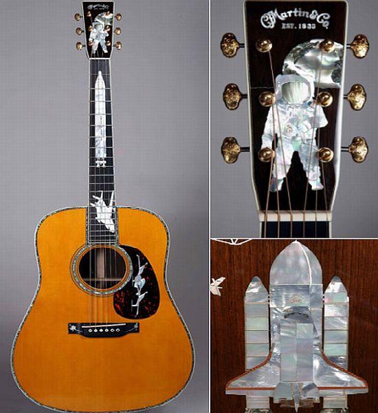 most expensive guitars neofundi. Black Bedroom Furniture Sets. Home Design Ideas
