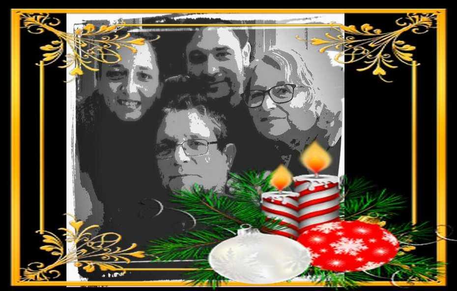 Familia Riera-Duran