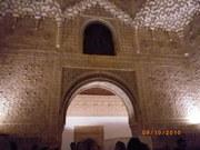 Granada Alhambra - 6