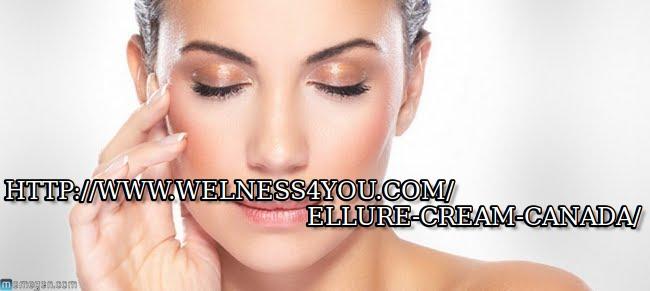 http__supplementtalks.com_brilliant-skin-tones-serum__meme-www.memegen.com