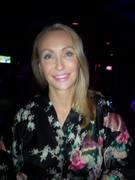 Julie June 2015