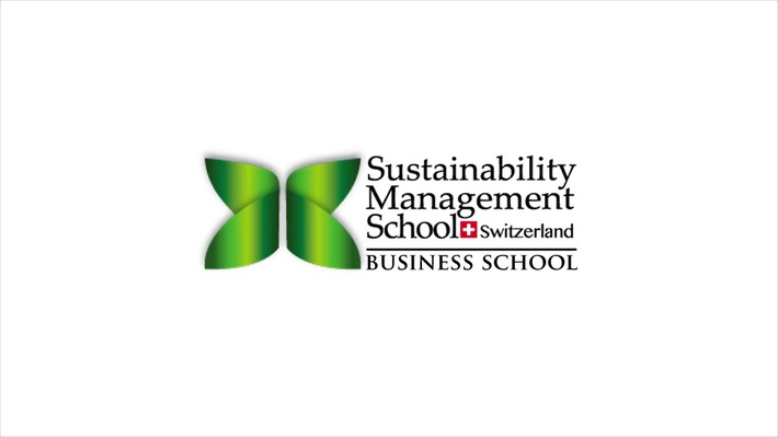SUMAS Online MBA in Sustainability Management Student Testimonial