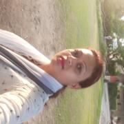 Bidisha Kumari