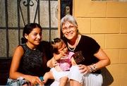 2008 Mission Peru