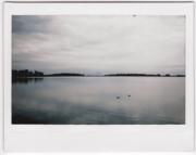 Lago di Fogliano