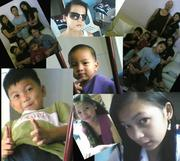 compilations of pictures