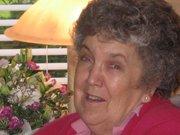 ME - JEAN FRIESEN - TAKEN DAY OF WALTER, MY HUSBAND'S MEMORIAL SERVICE--JUNE 13, 2006