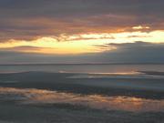 Sunset Cape Cod, MA 01