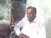 My Elder Brother-- Masih dass Charan