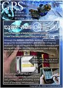 CC GPS_ConspiracyCards