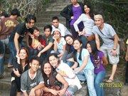 Mt.Hermon Prayer Mountain, Antipolo, Rizal
