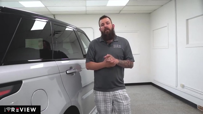 The truth about CERAMIC COATINGS - CERAMIC COATING myths