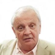 Ionel Mony Constantin