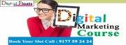 digital-floats-ameerpet-hyderabad-digital-marketing-training-institutes-41ej1m1