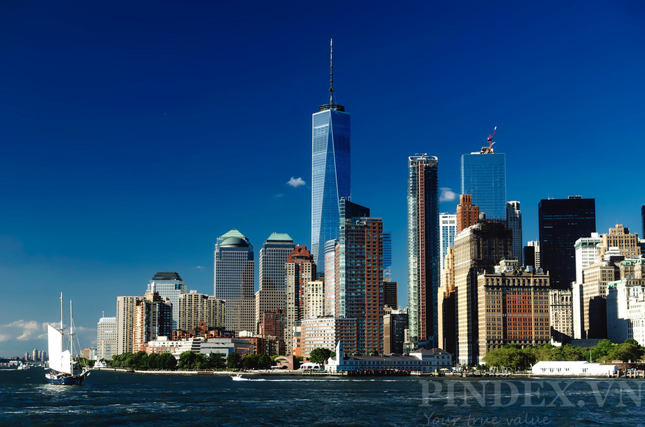 architecture-bay-blue-sky-pindex