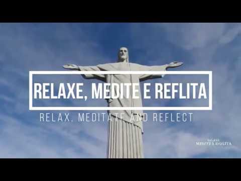 NewAge, Meditação, SPA, Yoga, Relax, Meditate, Relaxamento - Video 16