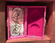 Art File-Muse Box (Version 2 color)