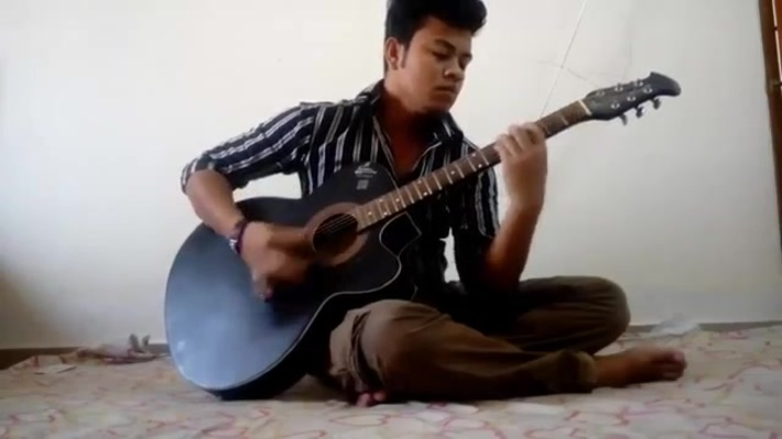 Dorodi_cover_by_safwan_sabbir(1)