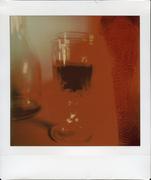 Dance of a little glass3