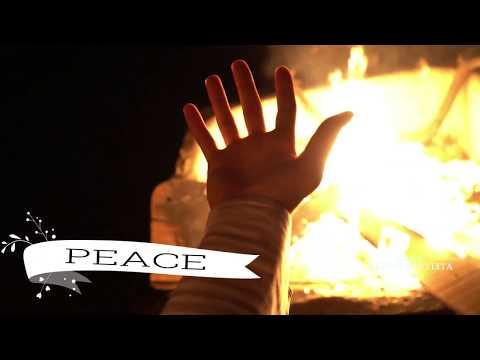 PEACE, PAZ, 平和, 평화, السلام  , PAIX, FRIEDEN, MALUHIA