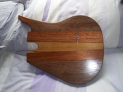 The Guitolin