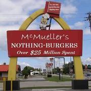 McMueller's