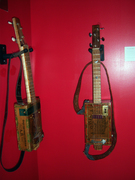 Odin-and-A.B.-at-Grammy-Museum