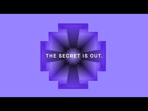 Mindfulness App - Secret Energy's Solution to Self Mastery