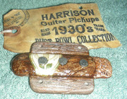 Harrison cigar box guitar pickup-A (2)