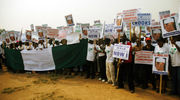 MASS RALLY  IN LAGOS -8