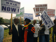MASS RALLY  IN LAGOS -13