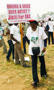 MASS RALLY  IN LAGOS -18
