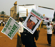 MASS RALLY  IN LAGOS -19