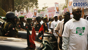 MASS RALLY  IN LAGOS -25