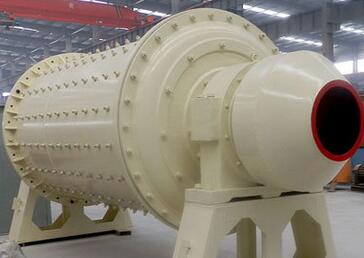 mineral, chemical ball mill
