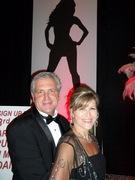 10-1-11-Dale & I - Carousel Fund