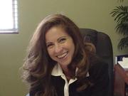 Susan Leland (831) 419-5241