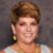 Cindy Sebo, RMR-CSR, CRR, RSA