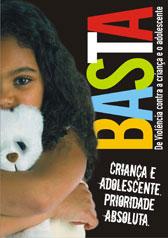 icon_basta