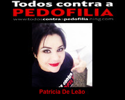 Patrícia 01
