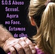 SOS Abuso Sexual