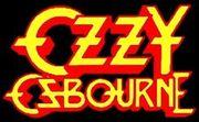 45408e1ab7f3e8eff962972b6e49033e--band-logos-ozzy-osbourne