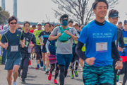 彩湖エコマラソン-51