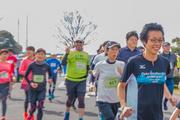彩湖エコマラソン-58
