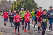 彩湖エコマラソン-73