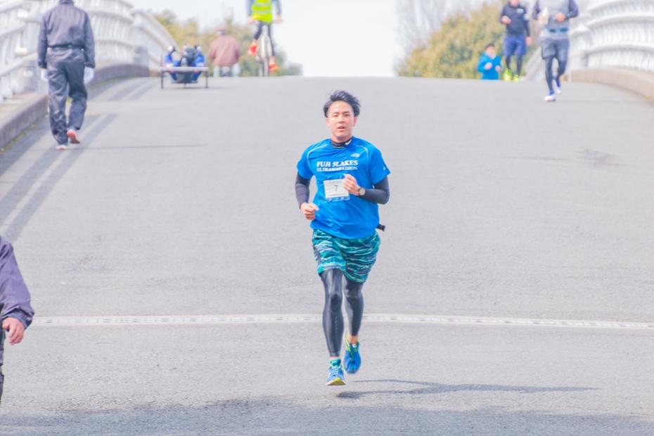 彩湖エコマラソン-88