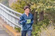 彩湖エコマラソン-108