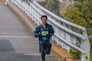 彩湖エコマラソン-105